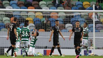 Suspendare ULUITOARE pentru un club! Nu va mai juca 10 ani in cupele europene din cauza BLATURILOR