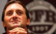 """""""Bun venit, Toni Conceicao!"""" CFR a anuntat oficial numirea noului antrenor, la o ora dupa ce i-a reziliat contractul lui Edi Iordanescu"""