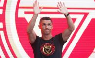 S-A TERMINAT! Cristiano Ronaldo a scapat de inchisoare! Intelegerea de MILIOANE cu fiscul spaniol