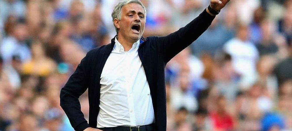 Oferta colosala a lui Man United pentru unul dintre cei mai buni jucatori de la Mondial! Pentru cine ofera 70 mil de euro: acum un an a costat 8 milioane