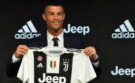 AROGANTA Barcelonei dupa plecarea lui Cristiano Ronaldo de la Real Madrid! Ce spun catalanii despre transferul de 100 de milioane