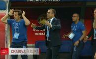 """Piturca vrea sa revina in Liga 1, dar nu a luat in calcul CFR Cluj! Ii poate lua locul lui Mangia: """"Nu mi-e teama!"""""""