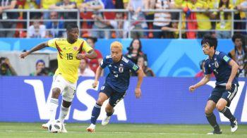 O echipa care a impresionat la Mondial si-a schimbat antrenorul, iar capitanul si-a anuntat retragerea