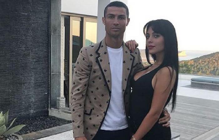 Top 10 cele mai urmarite pagini de Instagram in lume: un singur fotbalist! Surpriza: contul cu cei mai multi followeri
