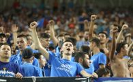 3 transferuri la Craiova pana la sfarsitul saptamanii: doua sunt ca si rezolvate!