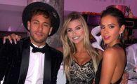 Tuchel aplica metodele lui Piturca la PSG! Antrenorul il urmareste pe Neymar in CLUBURILE de fite din Paris! Ce regulament a stabilit