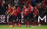 Transfer COLOSAL in Premier League! Manchester United cumpara un jucator de la o rivala cu 75 de milioane de euro