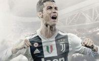 """L-au dat pe Ronaldo la Juventus, acum vor un super jucator la schimb! Real a inceput negocierile inca din momentul """"semnarii"""" lui CR7: transferul de 40 de milioane"""