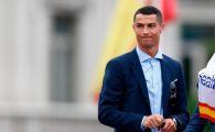Procurorii au dezvaluit AVEREA ASCUNSA de Cristiano Ronaldo! Suma URIASA cu care a fost pagubit statul spaniol