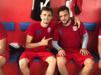 Ce salarii le plateste Armata fotbalistilor de la CSA Steaua! Decizia luata de conducere dupa ce ros-albastrii au ramas in liga a patra