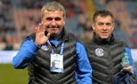 "Pretul urias fixat de Hagi pentru transferul lui Matan! Cati bani i-a cerut Craiovei: ""Il invit pe Rotaru sa bage mana in buzunar"""