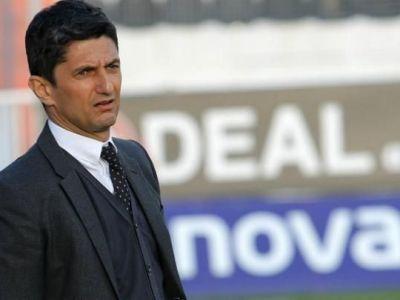 Razvan Lucescu, aproape de o lovitura importanta! Transferul anuntat de AS: PAOK vrea un international roman