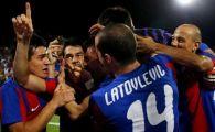 """FCSB - Dinamo // Interviu cu mijlocasul care a jucat si la Steaua, si la Dinamo: """"Cred ca FCSB castiga derby-ul!"""""""