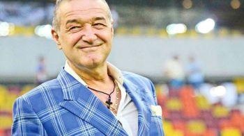 "Un patron din Liga I, declaratie controversata: ""Am devenit un mare fan FCSB. Sper sa castige derby-ul!"""