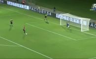 E Ronaldo?! Nu! E GABI TAMAS! Fabulos: Tamas a dat scarita la penalty si i-a adus echipei sale inca un trofeu. VIDEO