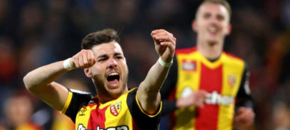 OFERTE din Spania si Franta pentru Cristian Lopez! Prima reactie a impresarului jucatorului dupa ce FCSB l-a trecut pe lista de transferuri