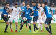Cel mai batran jucator din Bundesliga tocmai a semnat prelungirea: in toamna implineste 40 de ani