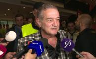 """""""Eu nu glumesc, e foarte bine ca nu avem nicio victorie!"""" Reactia lui Becali dupa 3-3 cu Dinamo // FCSB - Rudar e joi la PRO TV"""