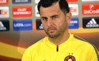 """""""Sunt suparat, aceleasi greseli ca in sezonul trecut!"""" Reactia lui Dica dupa ce FCSB a fost egalata in minutul 89"""