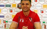 """Asa se nasc echipele mari!"" Bratu exulta dupa remiza cu FCSB: ""Dinamo nu avea chestia asta in ADN!"" Ce le-a spus jucatorilor dupa derby"