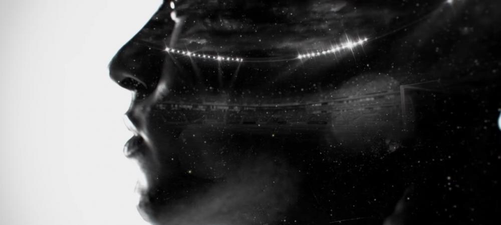 """Neymar RUPE TACEREA dupa simularile de la Cupa Mondiala: """"E adevarat, uneori exagerez! Dar nu aveti idee prin ce trec in afara terenului!"""" Confesiunea brazilianului"""