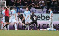 """""""A fost un derby SLAB! Alibec e mai bun decat tot ce ati vazut pe teren!"""" Cel mai DUR verdict dupa FCSB 3-3 Dinamo"""
