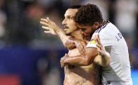 """""""LEUL ERA INFOMETAT!"""" Zlatan este de neoprit la LA Galaxy: a reusit primul hattrick in MLS! Reactia incredibila dupa golul care a adus victoria cu 4-3"""