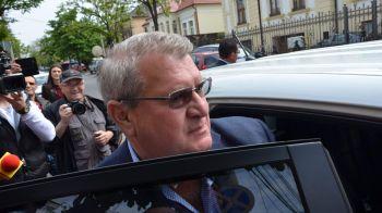 """""""CFR e club neprofesionist! E urat pentru fotbal ce au facut!"""" Andone da de pamant cu sefii de la Cluj"""