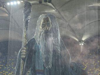 FCSB - Dinamo Bucuresti | Fanii FCSB au avut un SOC! Cine le-a vandut bilete la derby-ul de pe National Arena. VIDEO