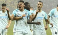 "Florinel Coman, IERTAT de Becali dupa dubla din derby: ""Am si eu strategia mea!"" Cum l-a motivat pe ""Mbappe"""