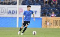 Gestul lui Hagi a fost depasit! Ce club facut oferta de 40.000.000 de euro pentru fiul antrenorului