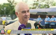 Iordanescu a uitat de FCSB: aseara a jucat Steaua! :) Ce spune despre demiterea lui Edi de la CFR Cluj