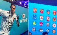 Anunt oficial: FIFA 19 va avea un campionat nou! Ce SUPERLIGA au decis cei de la EA Sports sa introduca