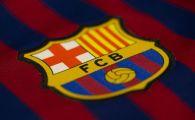 Mutarea lui Ronaldo la Juve ar pica pe locul 2! Asta ar fi SURPRIZA VERII in Europa: transfer URIAS pentru Barcelona! Ultimele detalii
