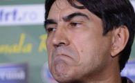 """E inadmisibil! E o mare problema in fotbalul romanesc!"" Reactia lui Victor Piturca dupa ce Edi Iordanescu a fost dat afara de la CFR"