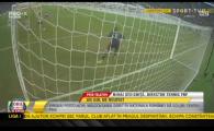 """Reactia FRF dupa ce Postolachi a marcat primul gol pentru PSG: """"Din toamna, in nationala Romaniei!"""""""