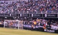 Echipa orasului cu o treime din populatie romani viseaza sa joace cu Barcelona si Real Madrid