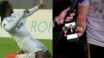 REPLICA lui Carlos Fortes pentru MM Stoica! Ce spune revelatia Ligii I despre un transfer la FCSB. EXCLUSIV