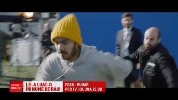 Un fotbalist care anul trecut a jucat in liga a 3-a din Romania l-a umilit pe Messi! VIDEO SENZATIONAL