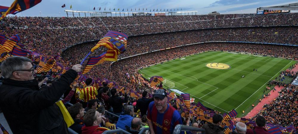 Planul jihadistilor vinovati de atentatul din Barcelona a iesit la iveala acum! Messi si Suarez, principalele tinte