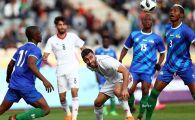 Premiera in lumea fotbalului: selectionerul nationalei este DISPERAT! Campionatul intern NU mai exista