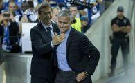Reactia bizara a lui Lopetegui dupa ce a debutat cu infrangere la Real Madrid! Gestul antrenorului dupa intalnirea cu Mourinho