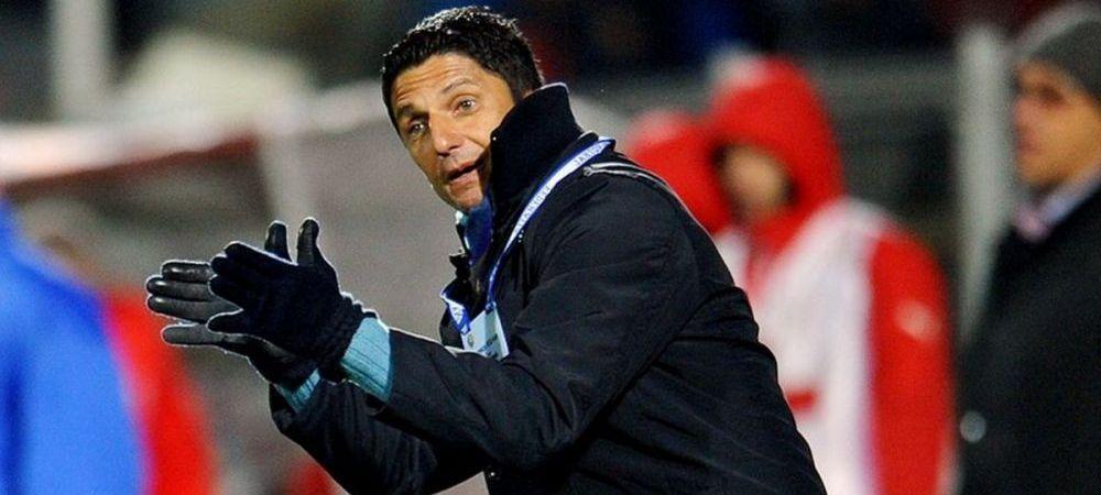 REZULTATE LIGA CAMPIONILOR // Calificare de senzatie pentru PAOK-ul lui Razvan Lucescu: 3-0 la Basel, cu gol Varela! Elvetienii pot iesi in calea Viitorului