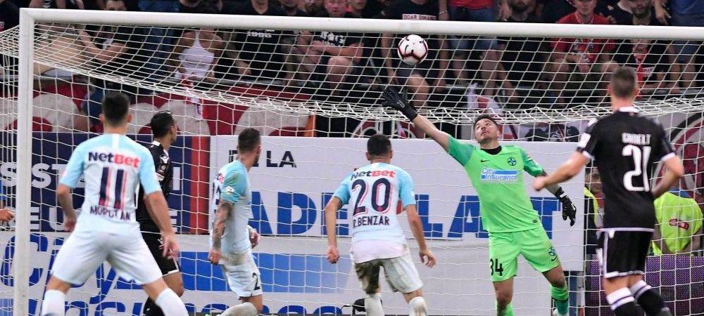 Varianta Burleanu a CAZUT in Comitetul Executiv!!! Cate echipe vor juca in Liga 1 sezonul viitor