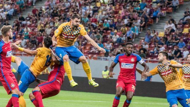 Jucator din nationala Romaniei care a ratat Euro in ULTIMA ZI, liber si gata sa revina in Liga 1! Anunt de ultima ora