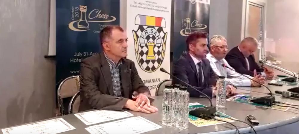 GAFA INDECENTA a secretarului de stat de la Ministerul Tineretului si Sportului! Ce vrea sa faca de Centenar! :) VIDEO