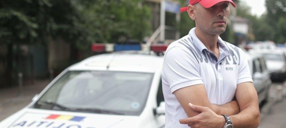Deznodamant surprinzatorin cazul soferului cu placute anti-PSD