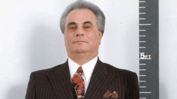 """GENIAL! Ce a facut celebrul sef al Mafiei, John Gotti, dupa ce a primit """"spaga"""" 200.000 de dolari"""