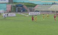 Nationala DEZASTRU a Romaniei s-a facut de ras cu Moldova! A luat bataie cu 6-0. Cum a fost posibil. VIDEO