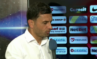 FCSB - RUDAR 4-0 | ULTIMA ORA: Nicolae Dica a anuntat numele atacantilor pe care ii asteapta la echipa. Ce a spus despre Hajduk